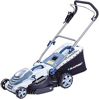 Blaupunkt-RAMK-750302-Elektro-Rasenmher-ektrischer-Mher-1800-Watt