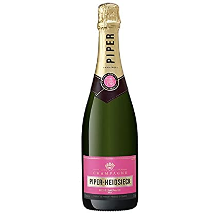 Piper-Heidsieck-Brut-Ros-Sauvage-Champagner-075-Liter