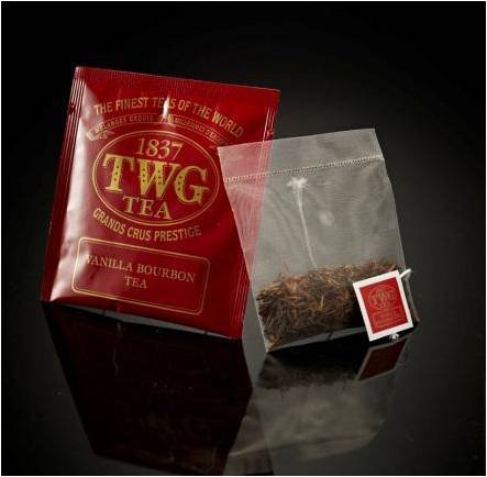 TWG-Singapore-The-Finest-Teas-of-the-World-VANILLA-BOURBON-Tee-Hauptteil-100-Seide-Teebeutel