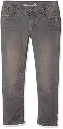 Lemmi Mädchen Jeanshose Hose Jeans Girls Skinny Superbig
