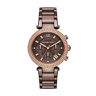 Michael-Kors-Damen-Uhren-MK6378