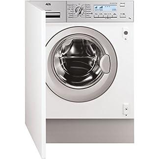 AEG-L82470BI-Waschmaschine-Frontlader-1690-kWhJahr-wei