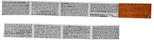 Powerbar Ride Riegel, Erdnuss-Karamell, 18 x 55 g, 1er Pack (1 x 990 g Packung)