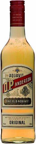 OP-Andersen-Aquavit-07-Liter-40