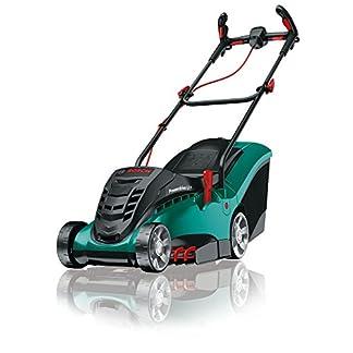 Bosch-DIY-Akku-Rasenmher-Rotak-370-LI-2-Akku-Ladegert-40-l-Grasfangkorb-Karton-36-V-20-Ah-37-cm-Schnittbreite