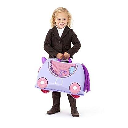 Trunki-Trolley-Kinderkoffer-Handgepck-fr-Kinder-Tiere