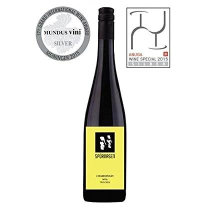 SPRNASEN-Chardonnay-Vegan