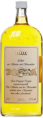 Julischka-Likr-1-x-1-l