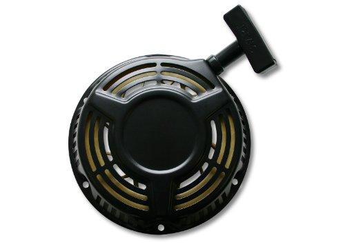 LIFAN-Ersatzteil-Seilzugstarter-fr-13-PS-Benzinmotoren