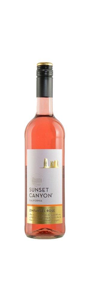 Sunset-Canyon-Zinfandel-Ros-1-x-075-l