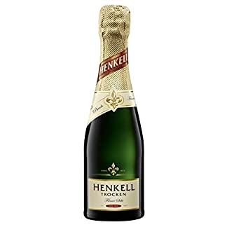 Henkell-Sekt-Trocken-115-24-02l-Piccolo-Flaschen
