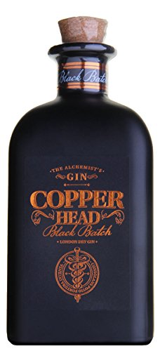 Copperhead-Black-Batch-Gin-1-x-05-l
