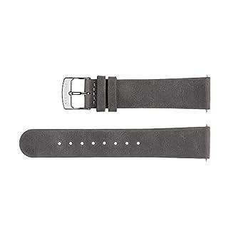 Kerbholz-Unisex-Erwachsene-Leder-Uhrenarmband-WATMFRI5858