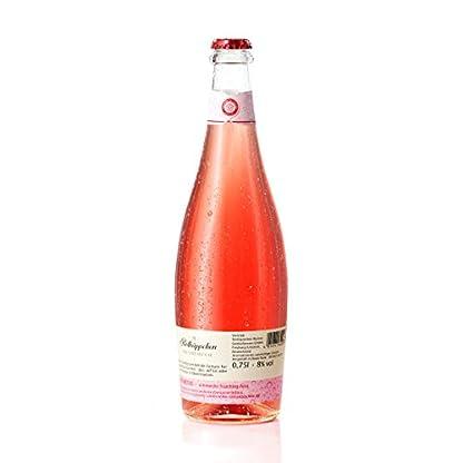 Rotkppchen-Fruchtsecco-Erdbeere-6-x-075l-Die-rosa-rote-fruchtige-Alternative-im-Glas