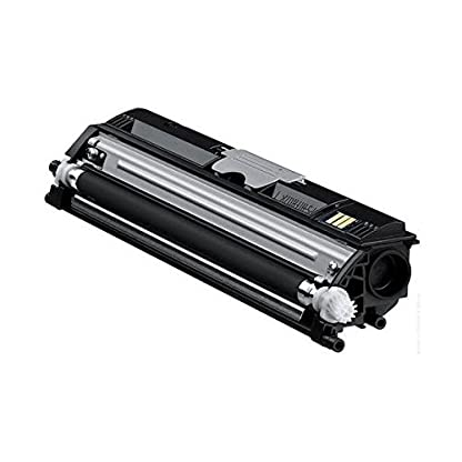 Konica-Minolta-A0V301H-magicolor-1600W-1650EN-1680MF-1690MF-Tonerkartusche-2500-Seiten-schwarz