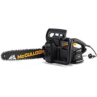 McCulloch-ELECTROSIERRA-Kettensge-Elektro-CSE-2040-Standard