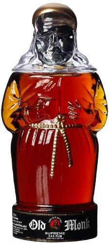 Old-Monk-Supreme-Monkflasche-Rum-1-x-07-l
