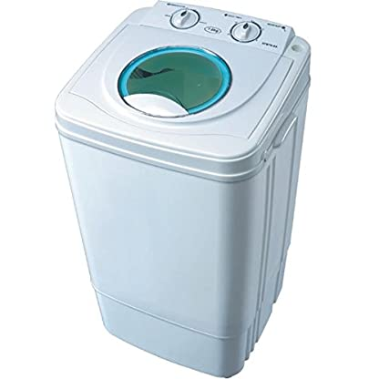 Syntrox-Germany-A-7-Kg-Waschmaschine-mit-Schleuder-Campingwaschmaschine-Mini-Waschmaschine
