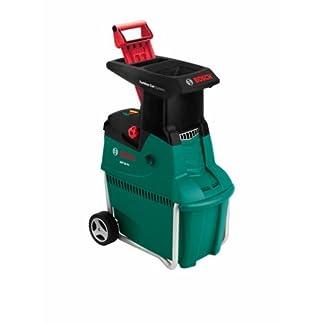 Bosch-Hcksler-AXT-25-TC-Stopfer-fr-Schnittgut-Fangbox-53-Liter-Karton-Materialdurchsatz-230-kgh-max-Schneidekapazitt–45-mm-2500-W