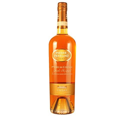 Pierre-Ferrand-Deutschland-GMBH-Cognac-AMBRE-10-Jahre-Grande-Champagne-1er-Cru-du-Cognac-070-Liter