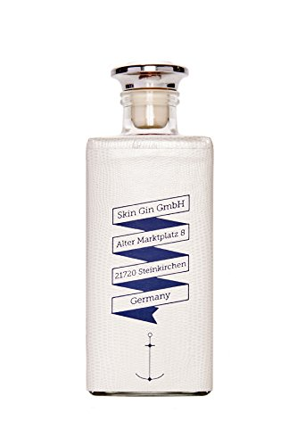 Skin-Gin-Hamburg-Edition-White-1-x-05-l