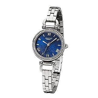 REGENT-Damen-Armbanduhr-12221001