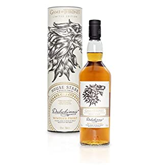 Dalwhinnie-Winters-Frost-Single-Malt-Scotch-Whisky-Haus-Stark-Game-of-Thrones-Limitierte-Edition