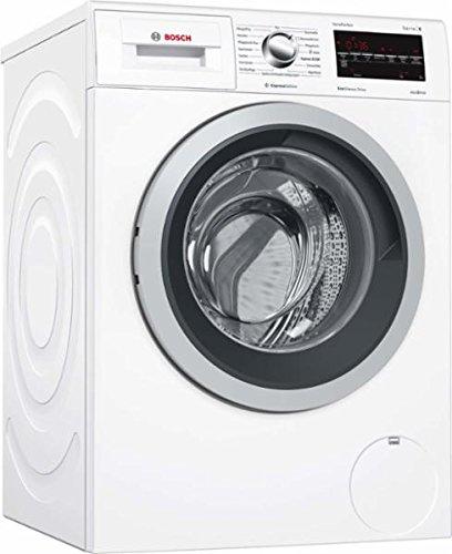 Bosch-WAT284H1-Wei-Waschvollautomat-A-8kg-1400Umin