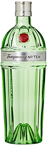 Tanqueray-No-Ten-Distilled-Gin-1-x-1-l
