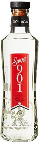 Sauza-901-Tequila-1-x-07-l