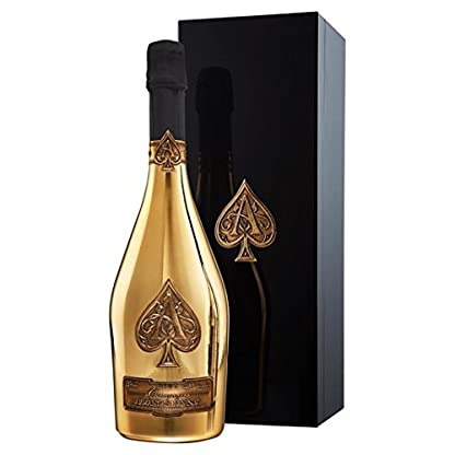 Armand-de-Brignac-Brut-Champagne-Gold-Ace-of-Spades-75cl