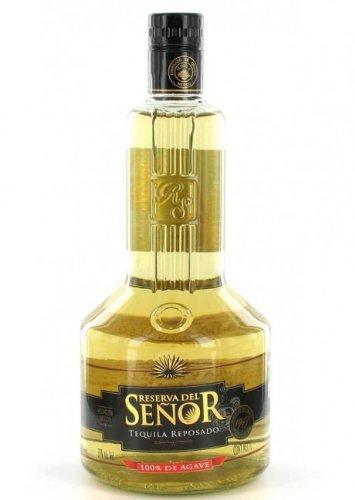 Tequila-Reserva-del-Senor-Reposado-35-Alc-1000ml