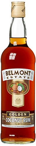 Belmont-Estate-gold-Coconut-Rum-1er-Pack-1-x-700-ml