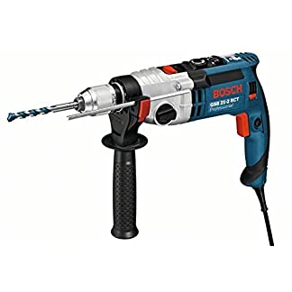 Bosch-Professional-Schlagbohrmaschine-GSB-21-2-RCT-Bosch-Professional-060119C701