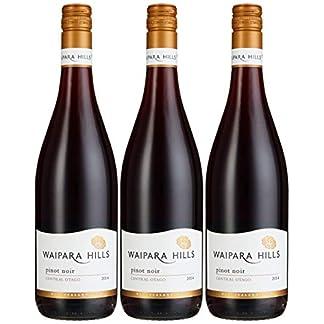 Waipara-Hills-Pinot-Noir-Sptburgunder-2014-trocken-3-x-075-l