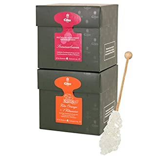EILLES-Sommergenuss-Tea-Diamonds-2er-Set-mit-Frchtetee-und-Gourvita-Moments-Kandisstick