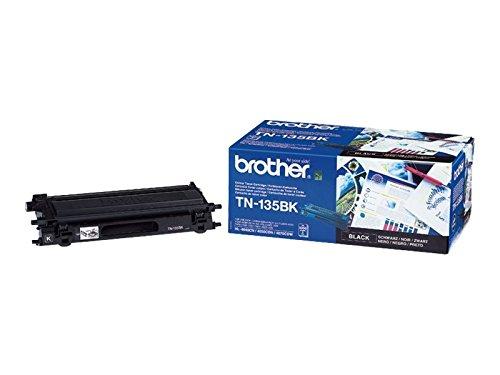 brother-Lasertoner-TN-135BKTN135BK-schwarz-Inh5000
