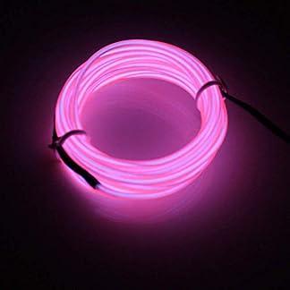 Lerway–Rosa-5M-EL-Wire-Neon-Kabel-Glowing-Leuchtet-Tron-Electroluminescent-Beleuchtung-Licht-EL-Draht-Mit-Batterie-Trafo-fr-WeihnachtenPartyKostm-Rave-Geburtstag-Schuhbnder