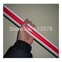 No-logo-Kppto-Big-Straw-125m-erscheinend-Zaubertricks-leeren-Tasche-erscheinen-Straw-Magia-Zauberer-Bhne-Street-Bar-Illusions-Gimmick-Props-Comedy