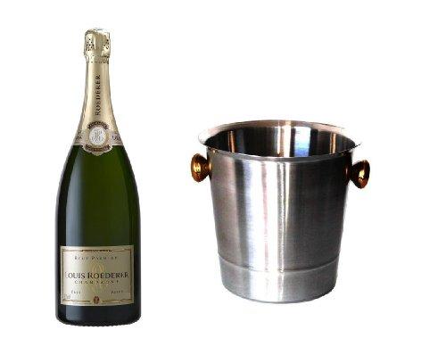 Louis-Roederer-Champagner-Premier-Brut-im-Champagner-Khler-12-075l-Fl