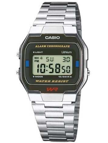 Casio-A163WA-1QES-no-ColorMuster-Gr-Uni