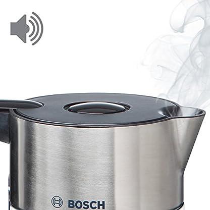 Bosch-TWK8611P-Wasserkocher-Styline-mit-Edelstahlapplikation-2400-W-fr-15-L-Wasser