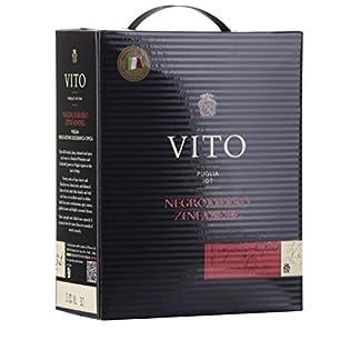 Vito-Negroamaro-Zinfandel-Puglia-Bag-in-Box-3-Liter-Mondo-del-Vino