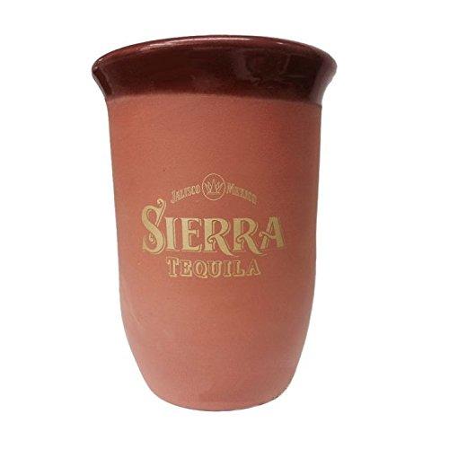 Sierra-Tequila-Tonbecher-04l