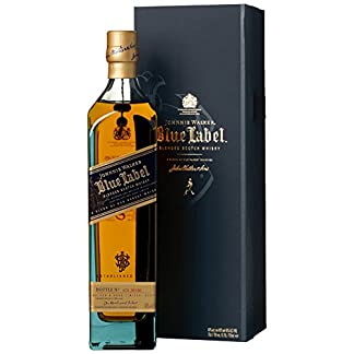 Johnnie-Walker-Blue-Label-Blended-Scotch-Whisky-mit-Geschenkverpackung-1-x-07-l