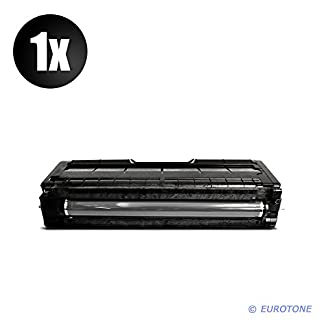 Eurotone-Toner-Cartridges-fr-Ricoh-Aficio-SP-C252SF-SP-C252DN-Parent