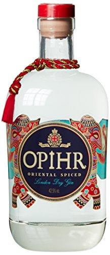 Opihr-Oriental-Spiced-London-Dry-Gin-1-x-07-l