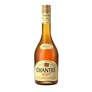 Chantr-Weinbrand-1-x-07-l