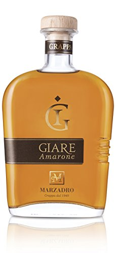 Marzadro-Grappa-Le-Giare-Amarone-Distilleria-1er-Pack-1-x-700-ml