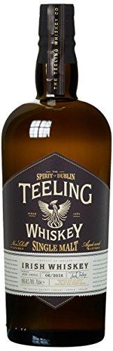Teeling-Irish-Single-Malt-Whisky-mit-Geschenkverpackung-1-x-07-l